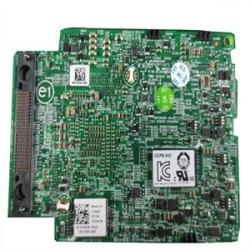 PERC-H730P-Integrated-RAID-Controller-2GB-NV-Cache-CusKit