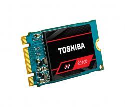 Toshiba-RC100-M22242-240G-SSD-Speicherkarte-240GB-M.2-PCIe