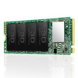 Transcend-1TB-M.2-2280-PCIe-Gen3x4-M-Key-3D-TLC-DRAM-less
