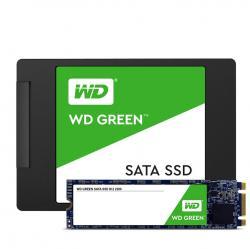 SSD-disk-Western-Digital-Green-120GB-SATA-III-2.5-Internal-SSD-WDS120G2G0A