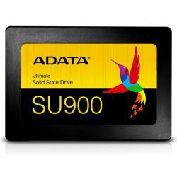 SSD-256GB-Adata-Ultimate-SU900-3D-MLC-2.5-SATA-3