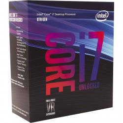 Intel-CPU-Desktop-Core-i7-8700K-3.7GHz-12MB-LGA1151-tray