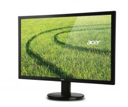 Acer-K202HQLb