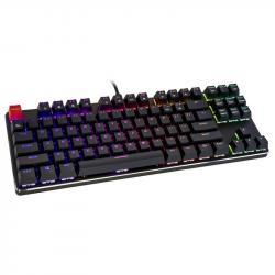 Gaming-keyboard-US-Glorious-RGB-GMMK-TKL-Gateron-Brown
