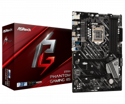ASROCK-Z390-PHANTOM-GAMING-4S