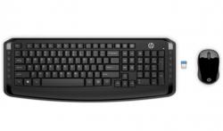 HP-Wireless-Keyboard-Mouse-300-EURO