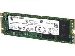 Intel-SSD-545s-256GB-M.2