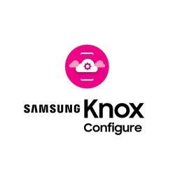 Samsung-KNOX-Configure-Setup-Edition