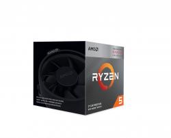 AMD-RYZEN-5-3400G-4-Core-3.7-GHz-4.2-GHz-Turbo-6MB-65W-AM4-BOX