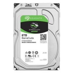 HDD-8TB-Seagate-BarraCuda-ST8000DM004-256MB-SATA3