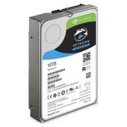 HDD-10TB-Seagate-Surveillance-ST10000VE0008-256MB