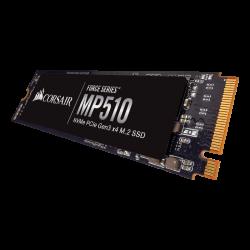 SSD-Corsair-Force-MP510-series-NVMe-PCIe-Gen-3.0-x4-M.2-2280-960GB-3D-TLC-NAND