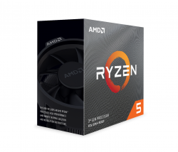 AMD-RYZEN-5-3600-6-Core-3.6-GHz-4.2-GHz-Turbo-35MB-65W-AM4-BOX