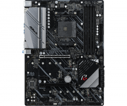 ASROCK-X570-Phantom-Gaming-4-socket-AM4-RGB-Polychrome-PCIE-4.0