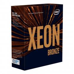 Intel-CPU-Server-6-core-Xeon-3204-1.90-GHz-8.25M-FC-LGA3647-box