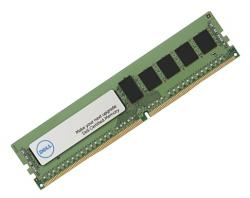 32GB-DDR4-2666-Dell