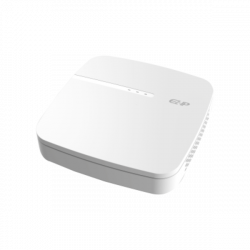 Dahua-NVR1B04-4-kanala-H.265+-1x-RJ45-2x-USB2.0-1x-SATA-HDD-1U