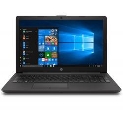 HP-250-G7-6MP86EA-