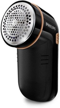 Philips-Brysnach-za-tykani-2-Philips-AA-batteries-incl.-cvqt-cheren