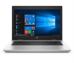 HP-ProBook-640-G5-6XE24EA-