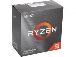 AMD-RYZEN-5-3600-4.2GHz-6c-35MB-AM4