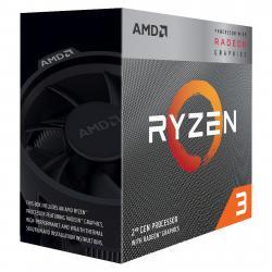 AMD-RYZEN-3-3200G-3.6G-BOX