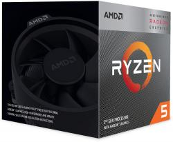 AMD-RYZEN-3-3400G-3.7G-BOX