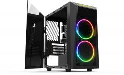 Gamdias-Kutiq-Case-mATX-Talos-E1-Addressable-RGB-Tempered-glass