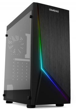 Gamdias-Kutiq-Case-ATX-Argus-E1-Addressable-RGB