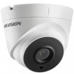 Hikvision-DS-2CD1343G0-I