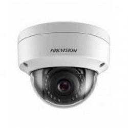 Hikvision-DS-2CD2121G0-II