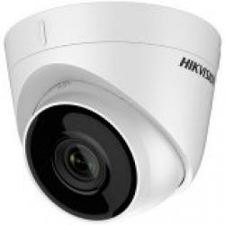 Hikvision-DS-2CD1323G0-I