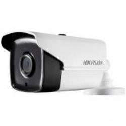 Hikvision-DS-2CE16D0T-IT5F