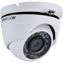 Hikvision-DS-2CE56D0T-IRMF