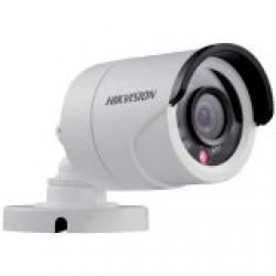 Hikvision-DS-2CE16C0T-IRF-HD-TVI-720P-IR-Bullet-camera-1MP-progressive-Scan-CMOS