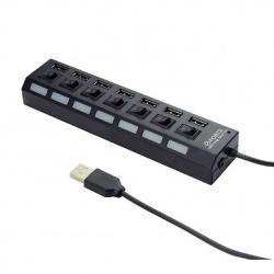 USB-Hub-Gembird-7-Port-