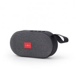 Tonkoloni-Gembird-Speaker-Bluetooth-SPK-BT-11-GR-Siv