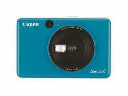 Canon-Zoemini-C-Seaside-Blue