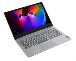 Upotrebqvan-Lenovo-ThinkBook-13s-20R90070BM_5WS0A2378-