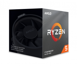 AMD-RYZEN-5-3600X-6-Core-3.8-GHz-4.4-GHz-Turbo-35MB-95W-AM4-BOX
