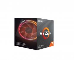 AMD-RYZEN-7-3700X-8-Core-3.6-GHz-4.4-GHz-Turbo-36MB-65W-AM4-BOX