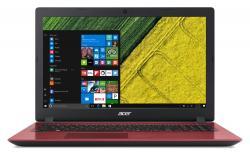 Acer-Aspire-3-A315-32-P7E4