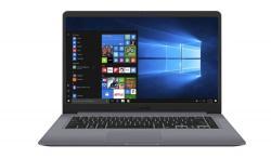 Asus-VivoBook15-X510UF-EJ045