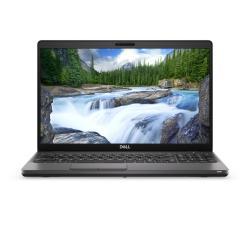 Dell-Latitude-5500-N030L550015EMEA_UBU-
