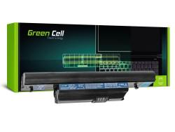 AS10B75-AS10B31-for-Acer-Aspire-5553-5625G-5745-11.1V-4400mAh-GREEN-CELL