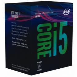 Intel-Coffee-Lake-Core-i5-8600-Tray-3.1GHz-up-to-4.30GHz-9MB-65W-LGA1151
