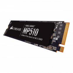 SSD-Corsair-Force-MP510-series-NVMe-PCIe-Gen-3.0-x4-PCIe-Slot-M.2-2280-480GB-3D