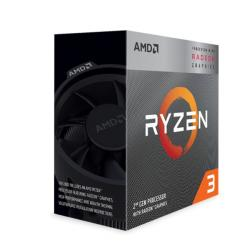 CPU-AMD-Ryzen-3-3200G-X4-3.6-6MB-AM4-Box