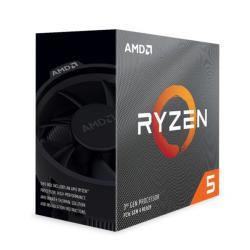 CPU-AMD-Ryzen-5-3400G-X4-3.7-6MB-AM4-Box