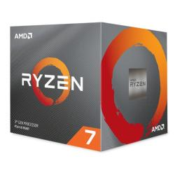CPU-AMD-Ryzen-7-3800X-X8-3.9-36MB-AM4-Box
